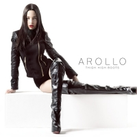 Красотка от Arollo