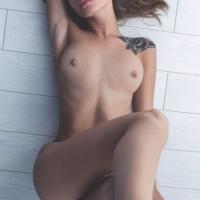 Розочка