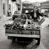 Ох, как хочется овощей купить!