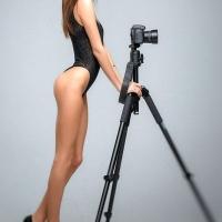 Типа фотограф