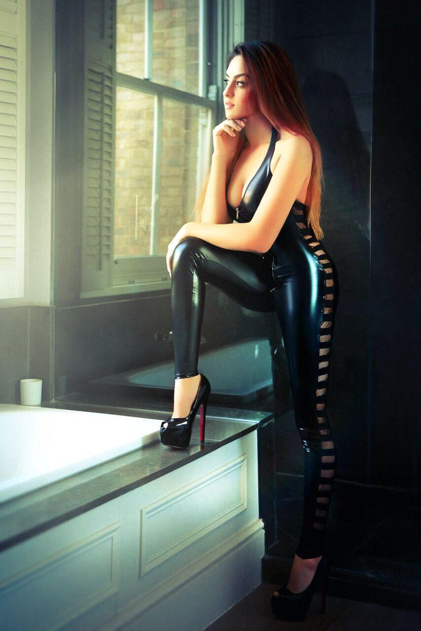 lesbi-fut-fetish-porno-galerei