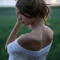 Плечики