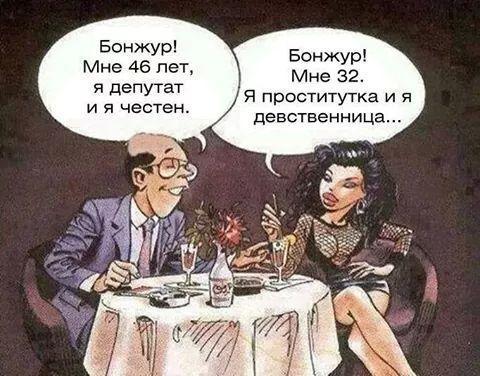 Есть проститутки в кыргызстане