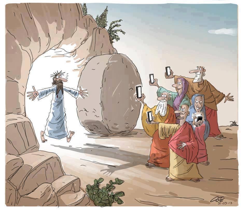 Иисус картинки приколы