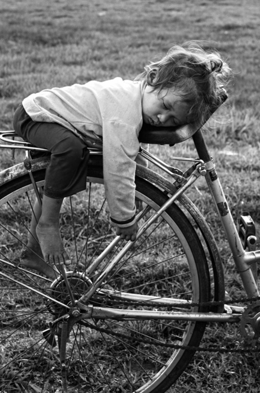 велосезон