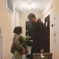 Первые жильцы московской программы реновации