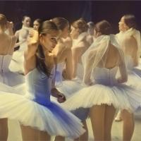 Потанцуем? ;)