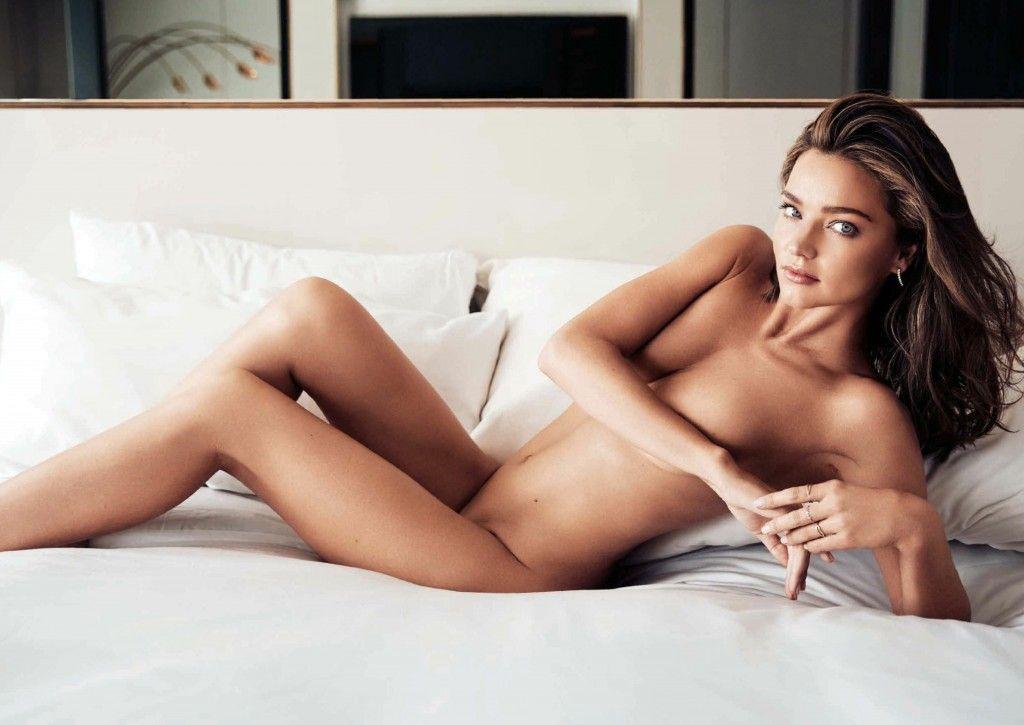 смотреть видео самые красивые фотомодели мира голые