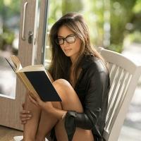 Пятничные чтения