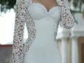 Всё та же невеста