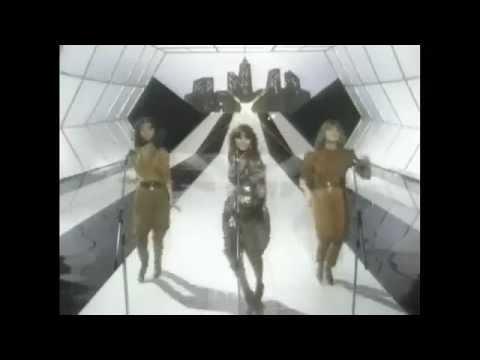 Arabesque vs Nirvana vs Blur— Smells Like a Disco Song 2