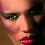 Grace Jones — I've Seen That Face Before (Libertango)