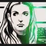 Spiller — Cry Baby (Röyksopp's Malselves Memorabilia Mix)