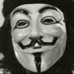 Prodigy vs И. Кобзон — И вновь продолжается бой
