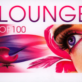 The Ultimate Lounge TOP-100