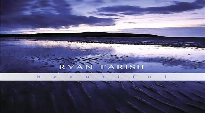 Ryan Farish— Sea of You