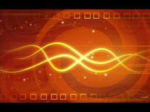 Cygnus X— The Orange Theme (Terry Toner & Mason Remix)