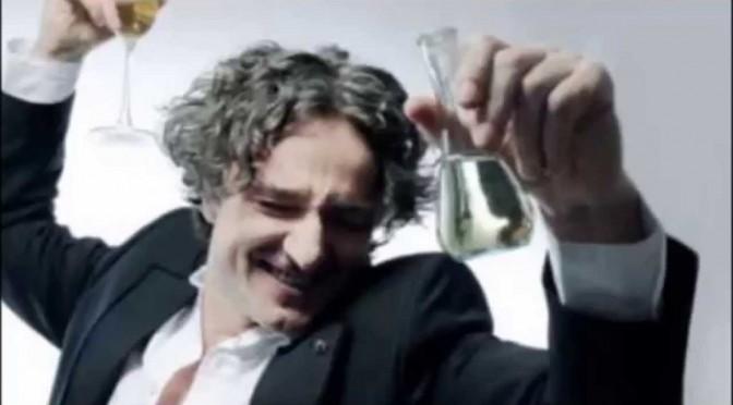 Goran Bregovic— Bella Ciao