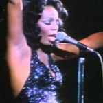 Donna Summer — I feel love
