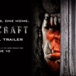 Warcraft — Official Trailer