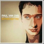 Paul Van Dyk feat. Hemstock & Jennings — Nothing But You (Tomekk Mix)