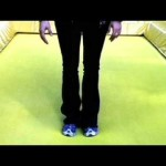 Schiller — Dancing With Loneliness (feat. Kim Sanders)