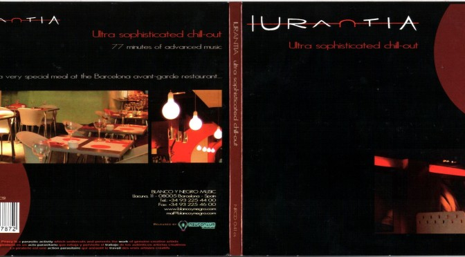 00_va-iurantia-ultra_sophisticated_chill-out-(nrcd041)-cd-2006-outside