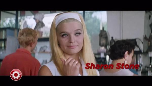 Comedy Club: Голливудский трейлер к фильму «Бриллиантовая рука»