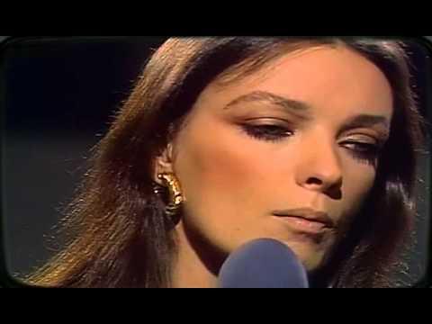Marie Laforêt — Viens,Viens