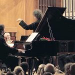 Симфоническая «Мурка» из Одессы