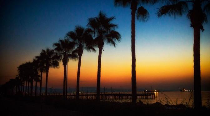 Rassvet-nad-Limasolom
