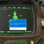 Fallout: Get Windows 10!