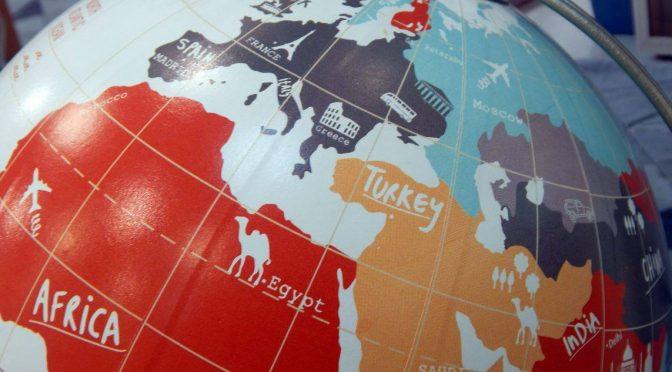 Globus-v-odnom-iz-kiprskih-magazinov