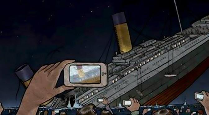 Kak-by-tonul-Titanik-segodnya