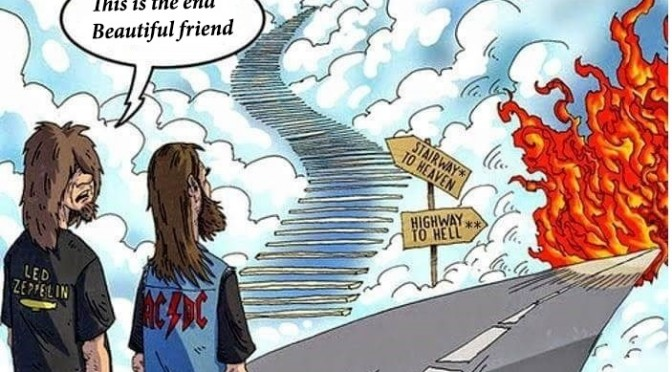 Led-Zeppelin-ACDC