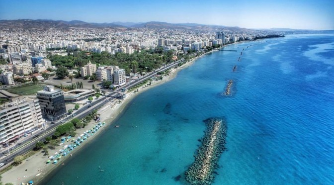Limassol-from-above