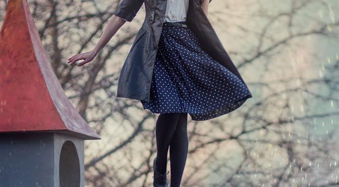 Meri-Poppins