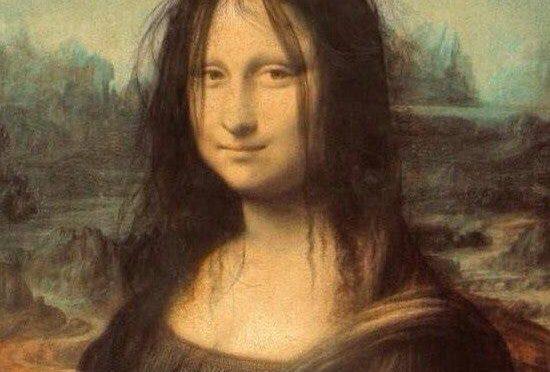 Mona-Liza.-Utro-ponedelnika