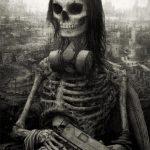 Morta Lisa