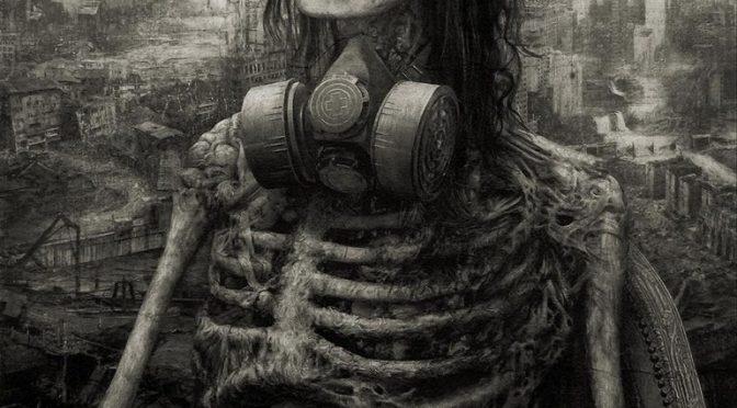 Morta-Lisa