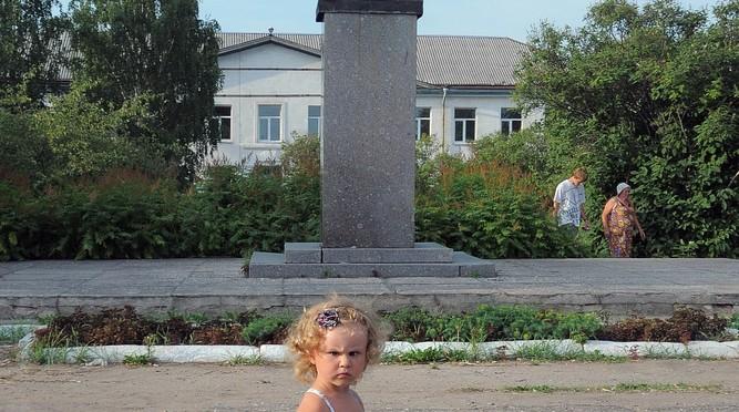 Ne-vremya-ulybatsya