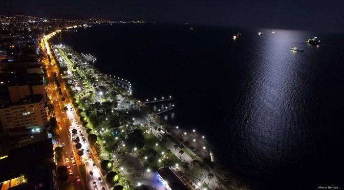 Nochnoj-Limasol