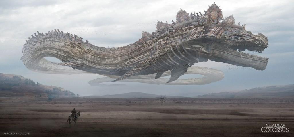 Убить Дракона Игра