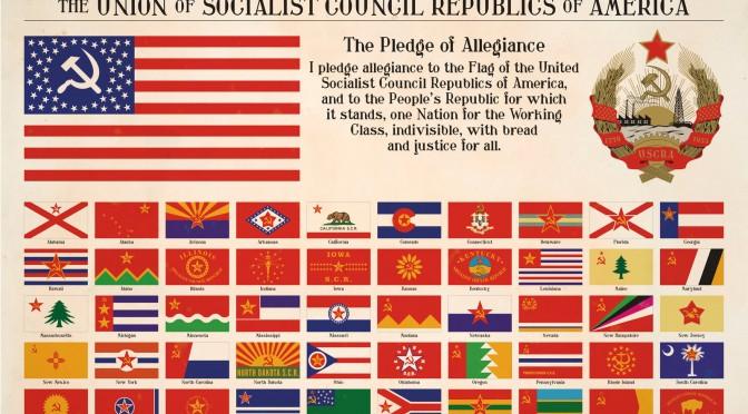 Soyuz-Sotsialisticheskih-Respublik-Ameriki