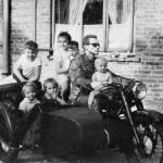 Терминатор и дети