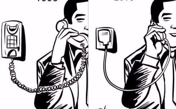 provodnoj-telefon