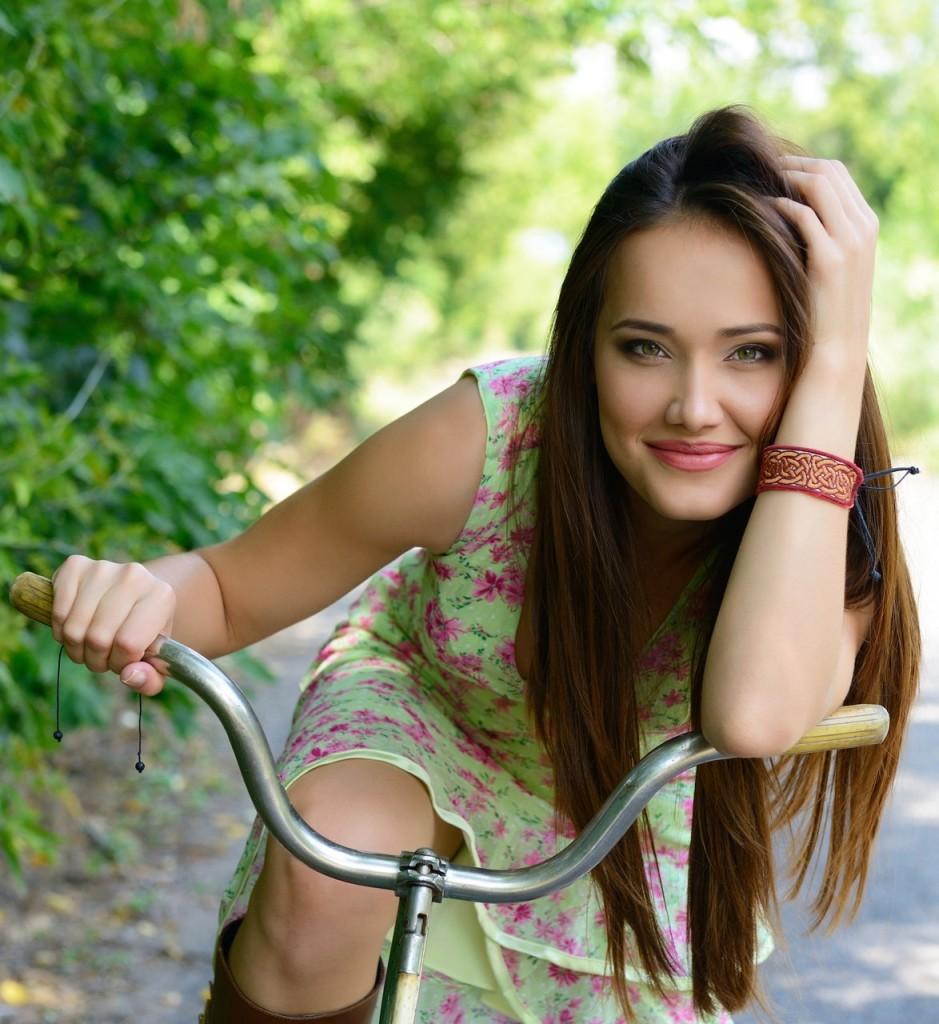 Фото девушек татарочек 9 фотография